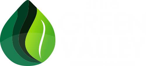 Sítio Green Valley Eventos